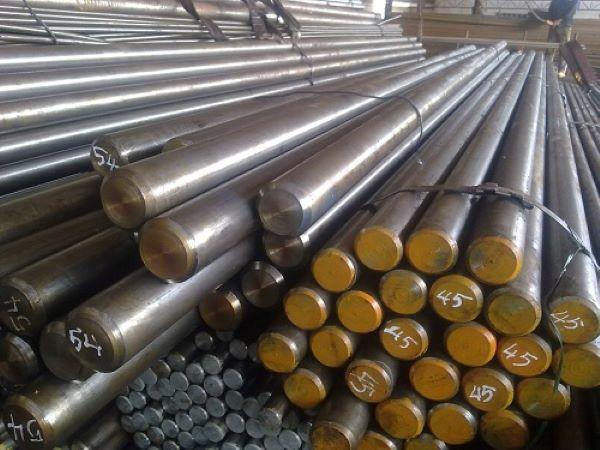 Liên hệ ngay với đại lý sắt thép MTP để nhận báo giá thép láp tròn trơn mới nhất