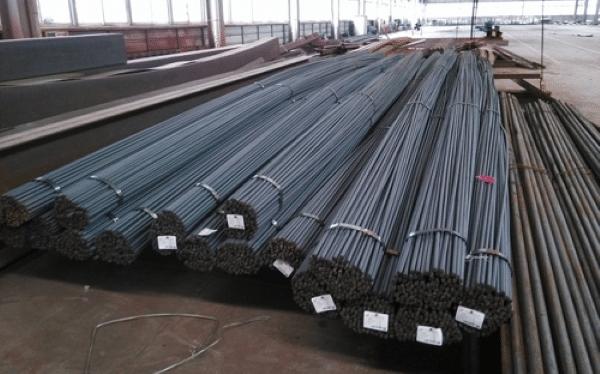 Liên hệ ngay với đại lý sắt thép MTP để nhận báo giá thép Miền Nam mới nhất
