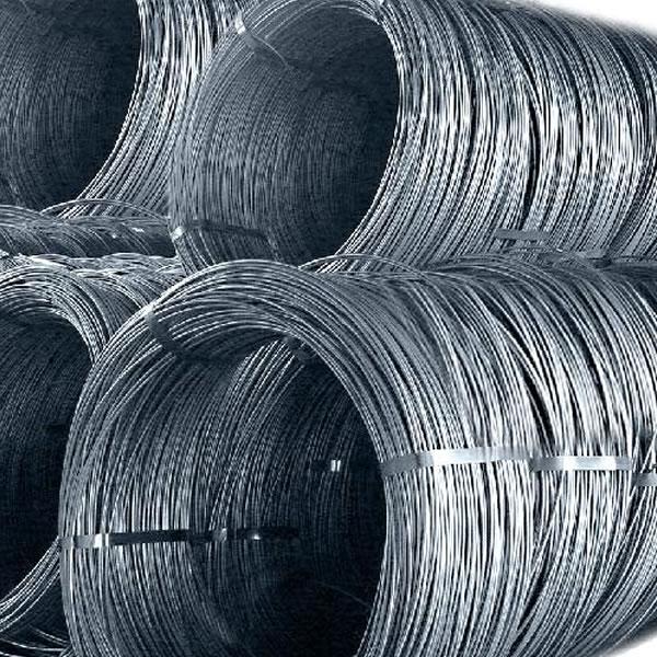 Các cuộn thép có thể lên tới 2000kg tùy theo kích thước đường kính