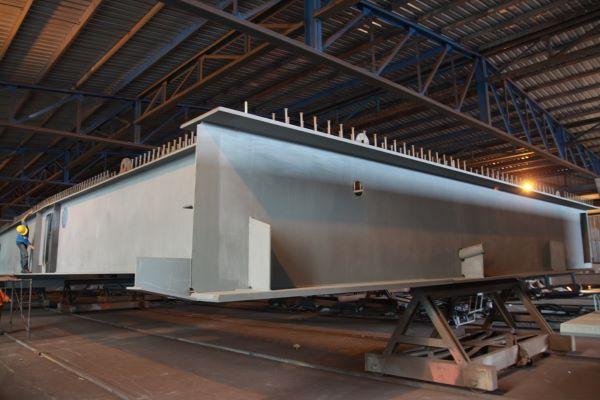 Liên hệ ngay với đại lý sắt thép MTP để nhận báo giá thép tổ hợp mới nhất