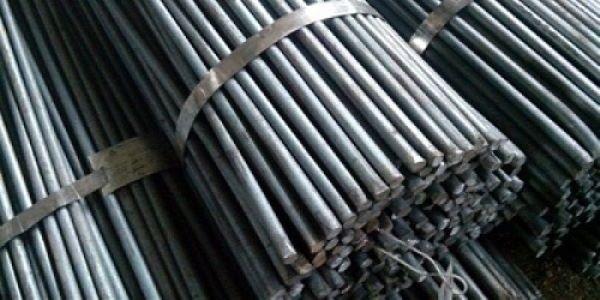 Thép Tung Ho có độ bền và chất lượng đáp ứng yêu cầu của mọi công trình