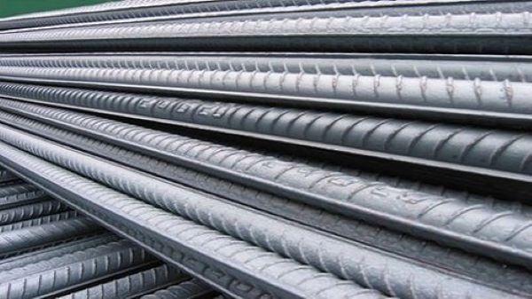 Liên hệ ngay với đại lý sắt thép MTP để nhận báo giá thép Tung Ho mới nhất