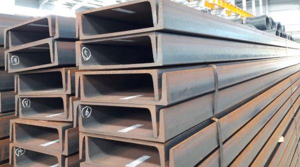 Liên hệ với đại lý sắt thép MTP để nhận báo giá thép U Hyundai Hàn Quốc mới nhất