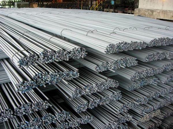 Bảo quản thép Việt Mỹ cần chú ý phân loại thép trước khi lưu trữ