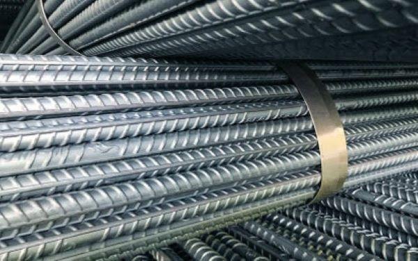Chiều dài tiêu chuẩn của thanh thép Việt Úc là 11.7m