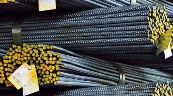Thép Việt Úc và thép Hòa Phát đều là dòng sản phẩm chất lượng cao