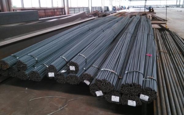 Cùng đại lý sắt thép MTP so sánh thép Pomina và thép Miền Nam chi tiết nhất
