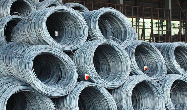Thép Pomina và thép Việt Nhật đều có những ưu điểm vượt trội