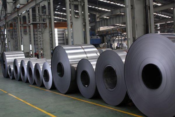 Hãy liên hệ ngay với đại lý sắt thép MTP để nhận báo giá thép cuộn Vinaone mới nhất