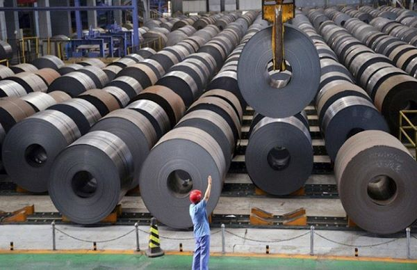 Cuộn thép Vinaone được sử dụng trong rất nhiều công trình tầm cỡ quốc gia