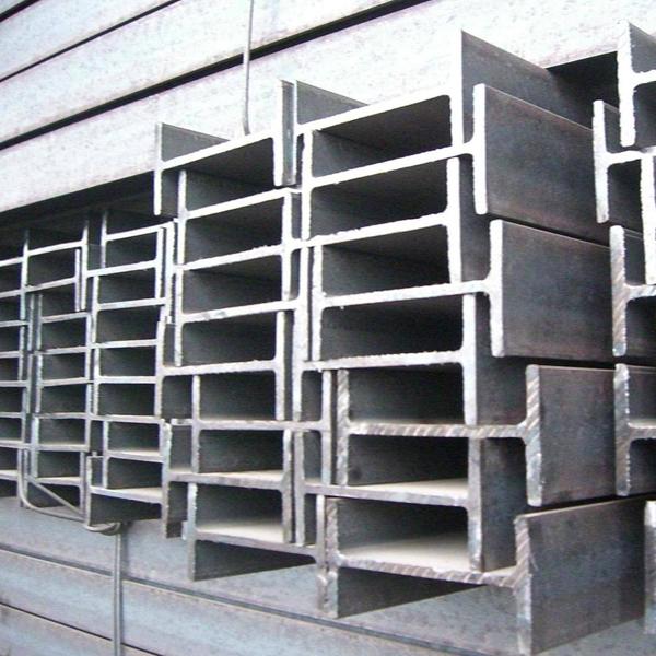 Những sản phẩm thép Vinaone đều tuân theo những tiêu chuẩn nghiêm ngặt