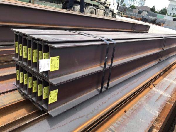 Liên hệ ngay với đại lý sắt thép MTP để nhận báo giá thép I Vinaone