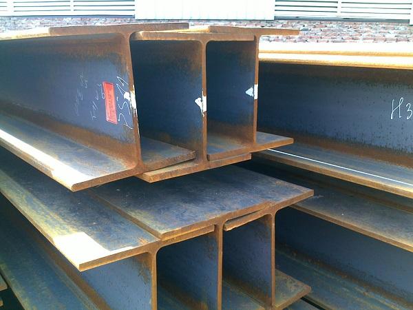 Thép I Vinaone là một loại vật liệu thường thấy trong xây dựng