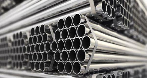 Có rất nhiều công trình tầm cỡ quốc gia có sự góp mặt của ống thép Vinaone