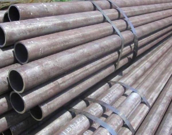 Công ty thép Vinaone mỗi năm sản xuất hơn 1 triệu tấn thép xây dựng