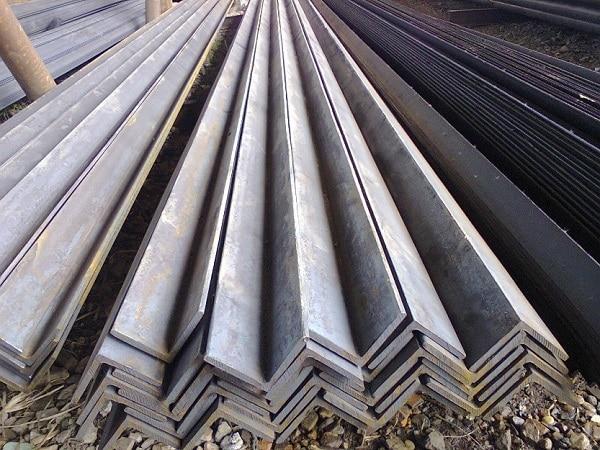 Liên hệ ngay với đại lý sắt thép MTP để nhận báo giá thép Vinaone mới nhất
