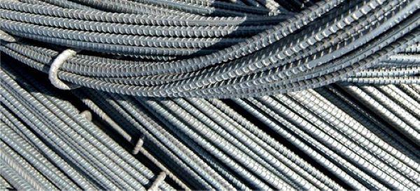 Liên hệ ngay với đại lý sắt thép MTP để nhận bảng báo giá sắt thép Samina