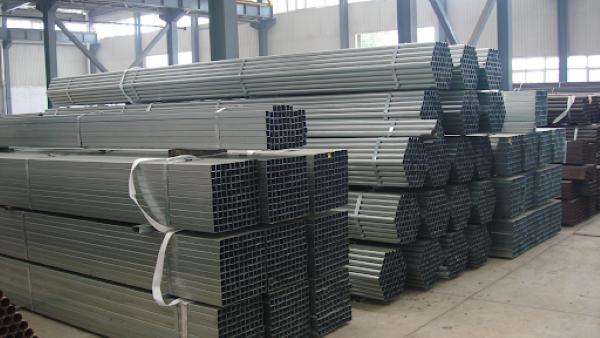 Bảng báo giá sắt thép Samina của đại lý sắt thép MTP sát với giá nhà máy