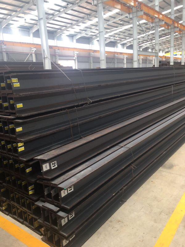 Giá thép hình H Thái Lan Siam Yamato Steel mới nhất luôn được cập nhật