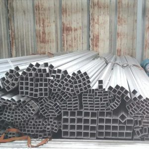 Liên hệ đại lý sắt thép MTP để nhận báo giá hộp thép inox công nghiệp