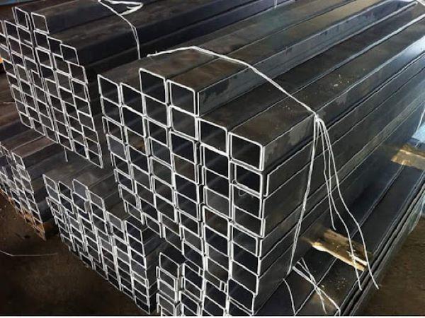 Liên hệ ngay với đại lý sắt thép MTP để nhận báo giá hộp inox trang trí