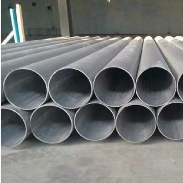 Liên hệ ngay để nhận báo giá ống inox công nghiệp mới nhất