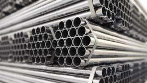 Ống thép inox công nghiệp có rất nhiều ưu điểm vượt trội