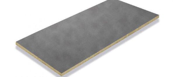 Tập đoàn SCG nổi tiếng với những tấm xi măng vật liệu chất lượng cao