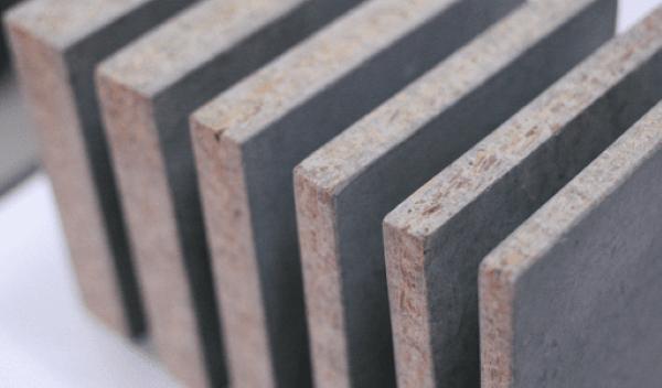 Tấm cement board được rất nhiều khách hàng tin tưởng và lựa chọn