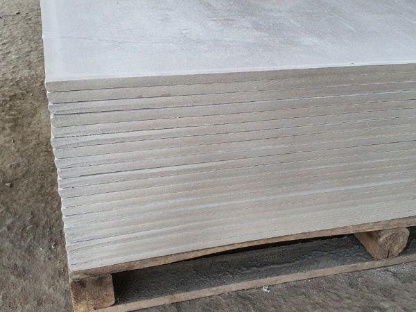 Các bạn có thể sử dụng tấm HLC Smartboard để làm trần nhà, lót sàn, vách ngăn,...